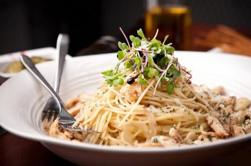 知っていましたか?「パスタとスパゲッティ」明確な違い