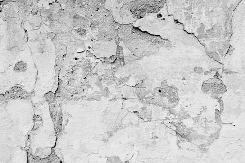 土木工事で使われるセメントとコンクリートの違い