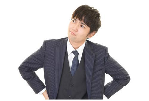 ビジネスマンの常識「おざなり」と「なおざり」違い