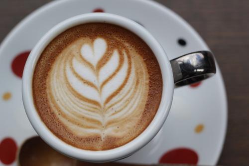 カフェオレとカフェオレの違いは何?